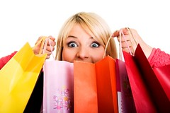 Excited Shopping Woman (usworkforce.tk) Tags: show xmas woman white hot sexy girl beautiful beauty smile look fashion female mall shopping happy store pretty market sale contemporary background young lifestyle happiness blond gift presents trendy laugh attractive customer casual bags euphoria cheerful joyful sell enjoying isolated hold consumer buying buyer caucasian spend successful