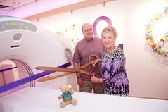 David & Judy Hess Children's Imaging Center (Renown Health) Tags: art hospital children nevada ct scan health doctor xray imaging nurse reno renown renownregionalmedicalcenter renownchildrenshospital renownscribbles