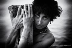 #filmnoir (jev) Tags: leica old portrait blackandwhite monochrome lens 50mm rangefinder russian filmnoir jupiter3 jupiter350mmf15 leicam8 leicaimages filmnoirfriday