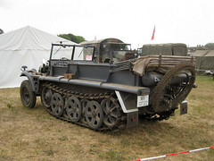 "SdKfz 10 (6) • <a style=""font-size:0.8em;"" href=""http://www.flickr.com/photos/81723459@N04/9333874674/"" target=""_blank"">View on Flickr</a>"