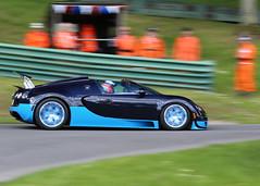 Prescott - Vie en Bleu 2013 - Veyron (Stephen Maddalena) Tags: en bleu prescott vie veyron 2013