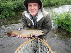 IMG_0755 (Adipose) Tags: fishing labrador brook trout threeriverslodge