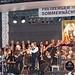 130713 electra FG Konzert-141