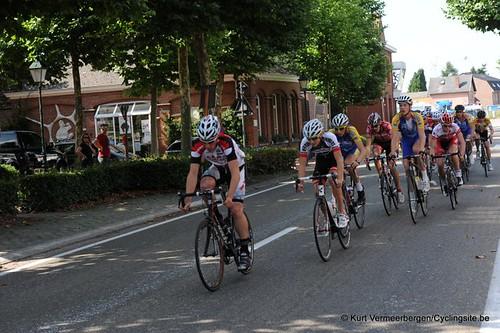 Minderhout (499)