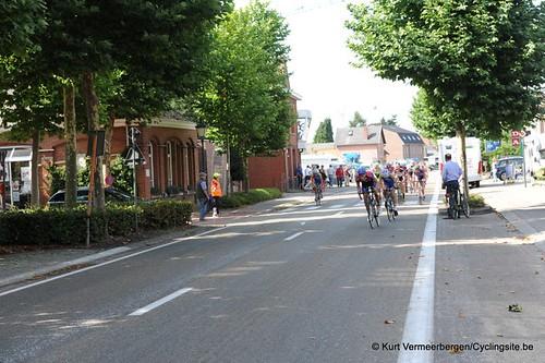 Minderhout (489)