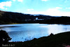 Laguna de Neila (Beatriz E de D) Tags: naturaleza nieve burgos lagunas neila