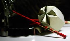 Tomoko Fuse's Box (talina_78) Tags: origami box tomokofuse
