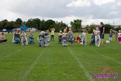 """Maldon Carnival Sports Day • <a style=""""font-size:0.8em;"""" href=""""http://www.flickr.com/photos/89121581@N05/9577287110/"""" target=""""_blank"""">View on Flickr</a>"""