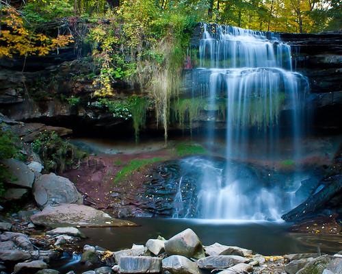 Great Falls - Waterdown