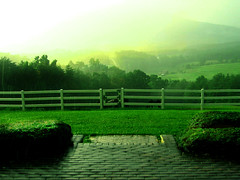 Ranch-Rain-Wallpaper (vinod_pednekar) Tags: