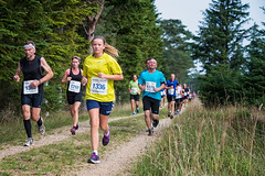 nationalpark-thy-maraton_20130907-DSC_3669-Edit