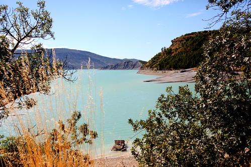 Blue Lake 2