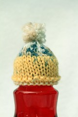 The Big Knit (huw.shields) Tags: uk macro canon spread big innocent warmth knit 100mm age 7d smoothie huw shields