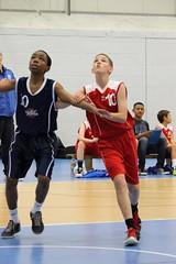 Ipswich U13 Boys v Lewisham 19th Oct 13 (8) (Nick Winter1) Tags: boys basketball club oct ipswich 19th u13 2013