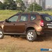 Renault-Duster-85PS-28
