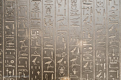 Jeroglificos. British Museum (Jose Antonio Abad) Tags: inglaterra england london museum unitedkingdom londres museo britishmuseum reinounido pblica josantonioabad