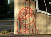 graffiti (wojofoto) Tags: amsterdam graffiti streetart wojofoto pressone wolfgangjosten nederland netherland holland