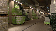 Weinkellerei Stift Klosterneuburg (Marschalek) Tags: keller tank wein stift flaschen weinkeller klosterneuburg weinflaschen weinfässer weinkellerei