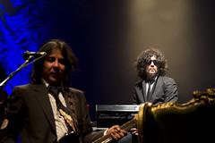 2012-12-15 - Fito y Charly - Espacio Duam - Marco Ragni
