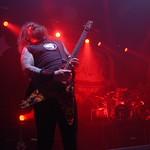 Gary Holt of Slayer thumbnail