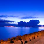 Fiumicino Docks