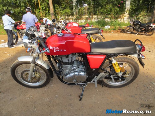 Royal-Enfield-Continental-GT-35