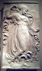AD140_Meanad_after_Callimachus_3 (Dionysus Cult) Tags: ecstasy phallus dionysus maenad bacchante