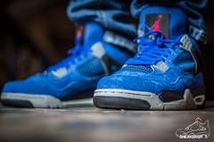 IMG_3690 (sneakershot) Tags: sneakers jordan sample sneaker kicks sole rare bluelaser sneakerhead hypebeast jordan4 jordan4laser sneakerfreaker solecollector solebox kicksonfire kilates sneakernews sneakerflickr sneakercommunity soleamazing kilates24 sneakercommunityrussia snkrshot