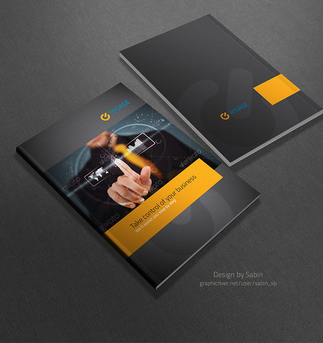 Business-Brochure-Company-Profile-011