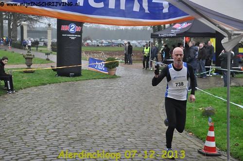 Alerdinckloop_2013_0458