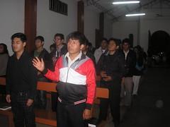 Confraternidad-Jovenes-2013-05-03-18