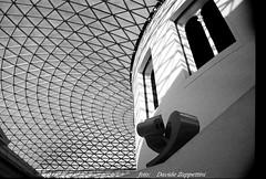"""""""London, British museum"""" (Davide Zappettini) Tags: city portrait bw black london museum british davide londra bianconero eos3 whyte cann britishmuseumlondon blackandwhyte zappettini davidezappettini zappettinidavide fotografisalsomaggiore"""