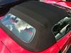 07 Corvette C6 Convertible Beispielbild von CK-Cabrio drs 04