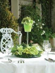 "Wedding Flowers Coventry - Nuleaf Florists <a style=""margin-left:10px; font-size:0.8em;"" href=""http://www.flickr.com/photos/111130169@N03/11310094104/"" target=""_blank"">@flickr</a>"