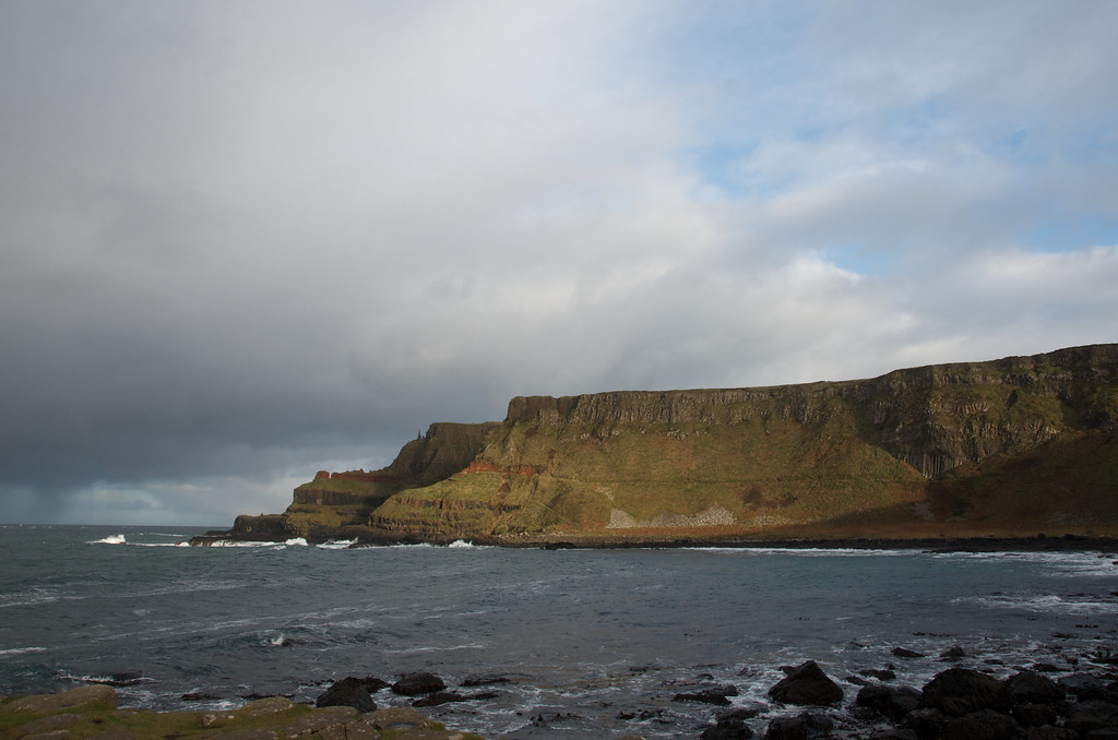 фото: Northern Ireland