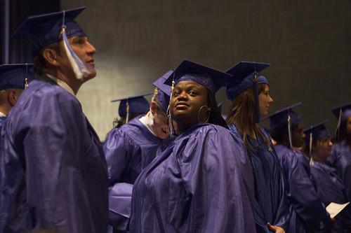 fall2013kc-graduation02