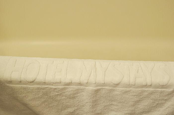 mystays20.jpg