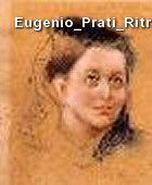 Eugenio Prati Ritratto della contessa Virginia Alberti Poja Mart