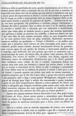 Romualdo Prati Artes Plásticas RS 373