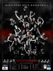 middleton basketball1 (Caitlin Prochaska) Tags: basketball composite poster team proproductions caitlinprochaska