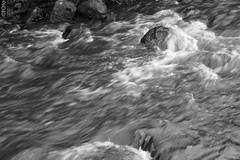 "Intentos de ""efecto seda"" (© fOto) Tags: uruguay lumix panasonic represa m43 lavalleja villaserrana gf3 mirrorless micro43 claudiocigliutti"