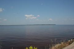 Lac-Saint-Jean