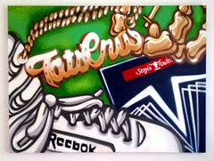 Fly Girl (bg183tatscru@hotmail.com) Tags: writing notebook sketch mural drawing text tags canvas artists expensive 1980 spraycan tatscru graffititrain bg183 graffitimural mtatrain graffiticanvas themuralkings graffitiwalls bestgraffiti artiststags graffiticanvases bg183tatscru southbronxbestartists bestgraffitithrowup wallworkny expensivecanvases