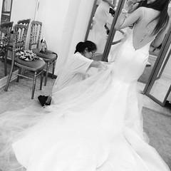 Lady Chic กับ ห้องเสื้อที่น่ารักที่สุด ✨ @kai_boutique #ladychic #chicplanner