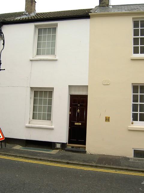12_Foundry_St_Brighton