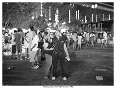 Selfie #2 (alvinlai8888) Tags: street people fun candid cosina voigtlander olympus stranger streetphoto nokton voigtlnder omd 25mm f095 em5 stphotographia streetlevelphoto