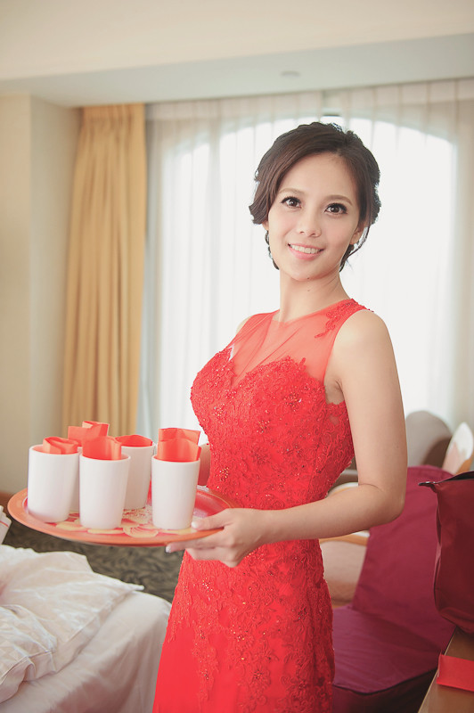 三重彭園,三重彭園婚攝,台北婚攝,婚禮記錄,婚攝,推薦婚攝,新祕Ting,第九大道,DSC_0144