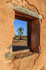 Flinders Ranges (john white photos) Tags: house building desert flat australian ruin dry australia bluesky hut outback remote southaustralia flindersranges