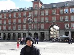 (Jose Alarco) Tags: photostream