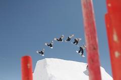Snowboard (haleakala.media) Tags: snowboard garmisch gap1328 backsideair